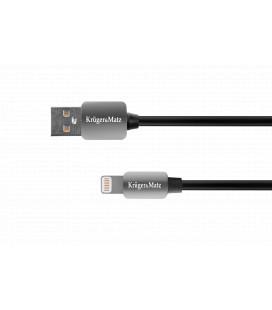 Cablu USB pentru dispozitive Apple