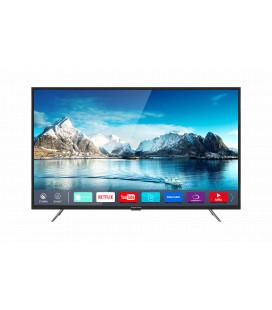 "Televizor Smart 43"" A-43SUHD30"
