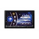 Radio auto KM 2004