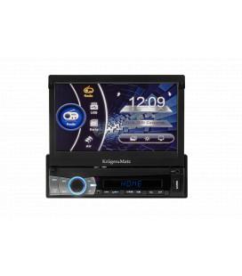 Radio auto KM 2005