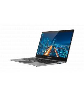 Ultrabook Explore 1250