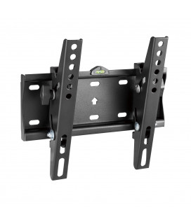 Suport LED TV 23-42 inch