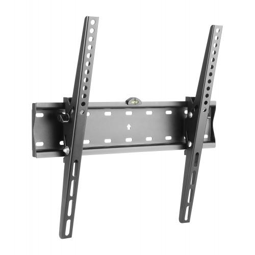 Suport LED TV 32-55 inch