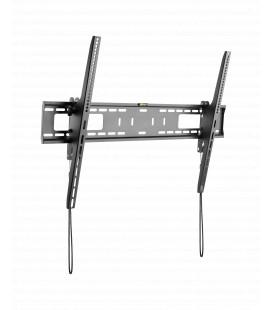 Suport LED TV 60-100 inch