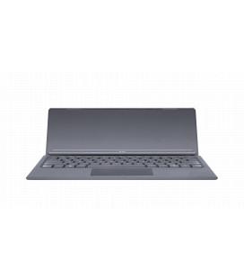 Husa si tastatura pentru tableta EDGE 1162