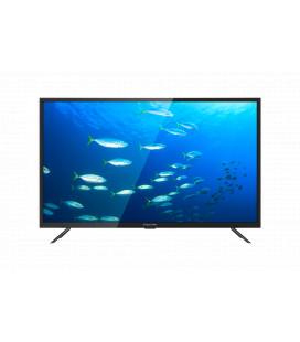 "Televizor 32"" H-32HD30"