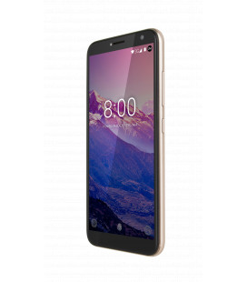 Telefon mobil MOVE 8.1 gold