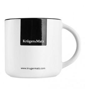 Cana ceramica Kruger&Matz