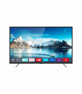 "Televizor Smart 50"" A-50SUHD30"