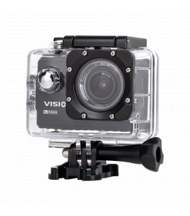 Camera sport Vision L300