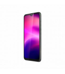 Smartphone FLOW 7S negru