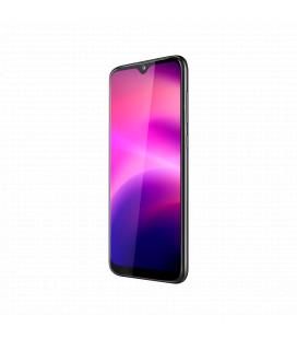 Smartphone FLOW 7 negru
