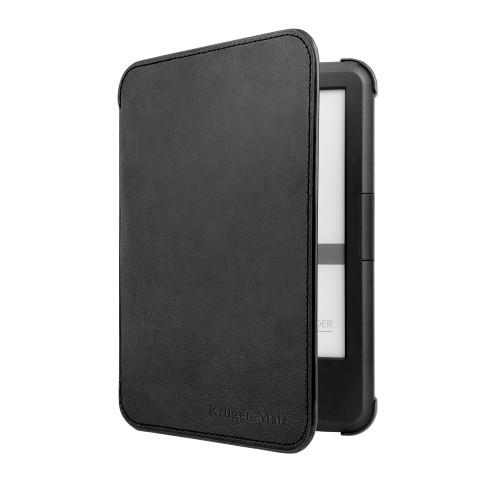 Husa e-book reader Library 3 si 3S