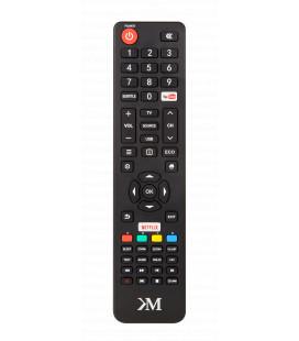Telecomanda televizoare Smart Kruger&Matz