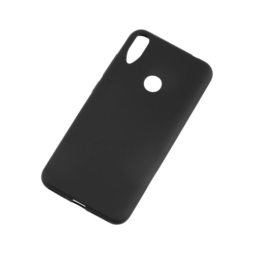 Husa silicon pentru smartphone MOVE 9