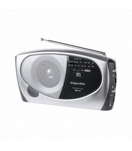 Radio portabil PR-111