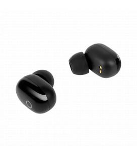 Casti wireless in ear Air Dots 1