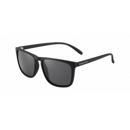Ochelari de soare polarizati KM0020