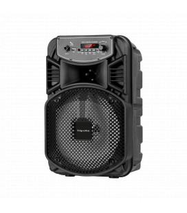 Boxa Bluetooth Music Box