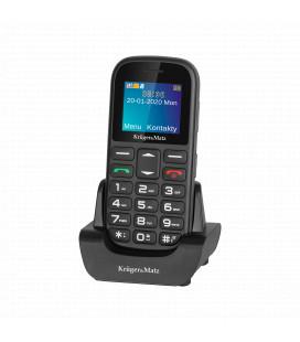 Telefon pentru seniori Simple 920
