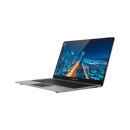 Ultrabook Explore 1405.1