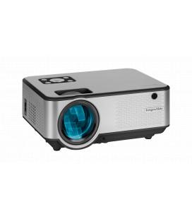 Videoproiector LED cu Wi-Fi V-LED50