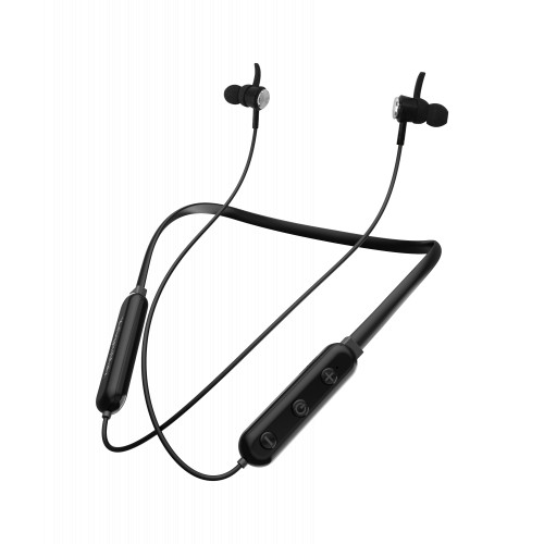 Casti wireless in-ear 90 BT