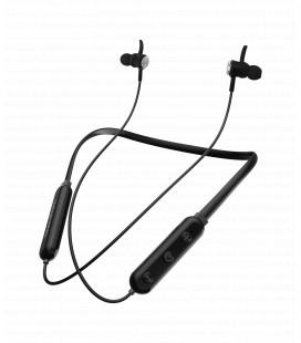 Casti wireless in-ear 90 BT