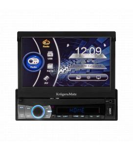 Radio auto KM2005.2