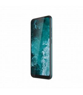 Smartphone Live 8 verde