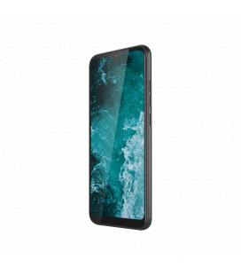 Smartphone LIVE 8 negru