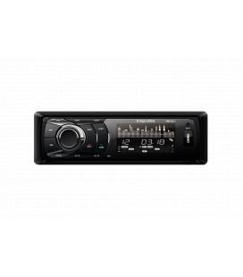 Radio auto KM0103.1