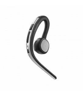 Casca Bluetooth Traveler K15