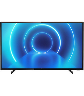 "Televizor Smart Ultra HD 43"" 108 cm PHILIPS"
