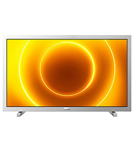 "Televizor Full HD 43"" 108 cm PHILIPS"