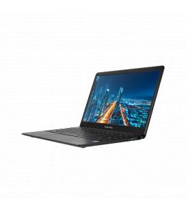 Laptop Explore 1407