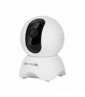 Camera Wi-Fi de interior Connect C10