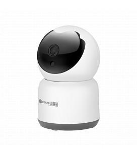 Camera Wi-Fi de interior Connect C20