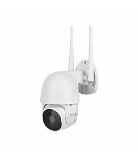 Camera Wi-Fi de exterior Connect C30