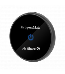 Dongle wireless Air Share 3