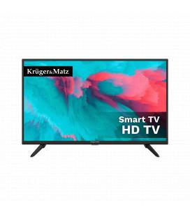 """Televizor 32"""" Smart KM0232-S4"""