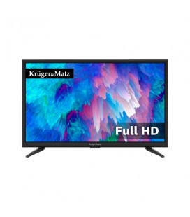 "Televizor 22"" FHD KM0222FHD-F12"