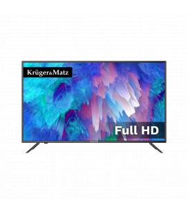 """Televizor Full HD 40"""" KM0240FHD"""