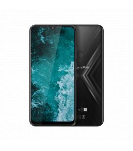 Smartphone LIVE 9 negru