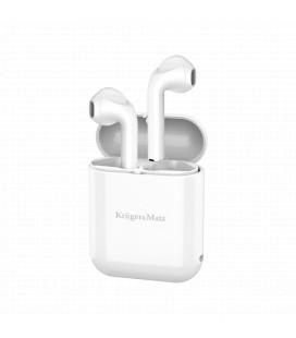 Casti in-ear wireless M2