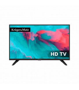 """Televizor HD 32"""" KM0232-T3"""