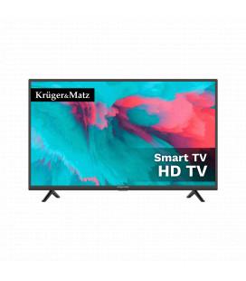 """Televizor 32"""" Smart KM0232-S5"""