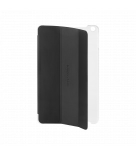 Husa tableta EAGLE1070