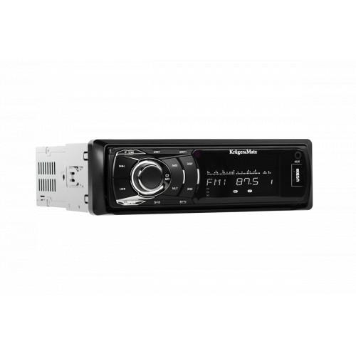 Radio MP3 KM 0105