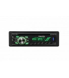 Radio MP3 KM 0104